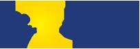 Quo Vadis Dive Resort – Moalboal Logo